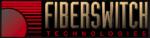 Fiberswitch Technologies
