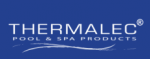 Thermalec Pool and Spa Products