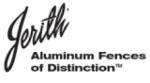 Jerith Mfg. Co., Inc.