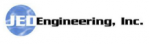 JED Engineering, Inc.