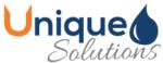 Unique Solutions, Inc.