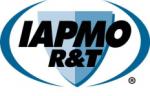 IAPMO R&T