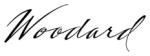 Woodard, LLC