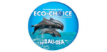 Eco-Choice Pool Coatings By Sau-Sea