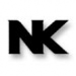 N-K Products