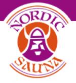 Nordic Sauna Co.