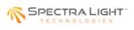 SpectraLight Technologies