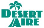 Desert Aire LLC