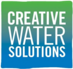 Creative Water Solutions, LLC