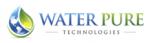Water Pure Technologies, Inc.