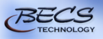 BECS Technology, Inc.