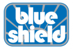 Blue Shield Poly Laminating, Inc.