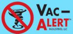 Vac-Alert Industries, LLC