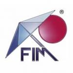 Fim Mfg., Inc.