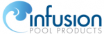 Infusion Pool Products
