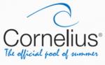 Cornelius Pools