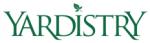 Yardistry Ltd.