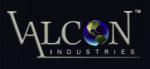Valcon Industries, Inc.
