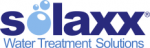 Solaxx, LLC