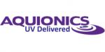 Aquionics, Inc.