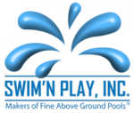 Swim 'n Play, Inc.
