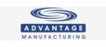 Advantage Manufacturing