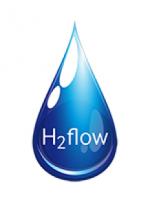 H2Flow Controls, Inc.
