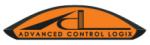 Advanced Control Logix