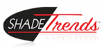 Shade Trends, Ltd.