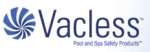 Vacless Systems, Inc.