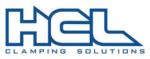 HCL Fasteners (North America)