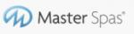 Master Spas, Inc.
