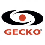 Gecko Alliance