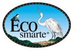 ECOsmarte Planet Friendly, Inc.