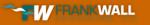 Frank Wall Enterprises LLC