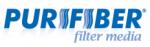 Purifiber LLC