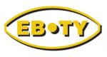 EBTY Hidden Fastening Systems