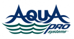 AquaPRO Systems