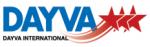 Dayva International