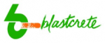 Blastcrete Equipment Co.
