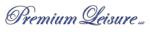 Premium Leisure LLC