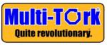 Multi-Tork Pool Tools