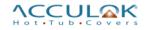 Diverse Designs Limited, LLC