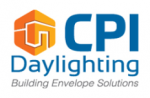 CPI Daylighting, Inc.