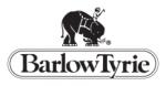 Barlow Tyrie, Inc.