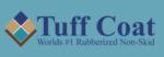 TUFF Coat, Inc.