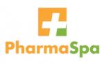 PharmaSpa Int'l.