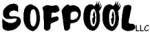 Sofpool, LLC