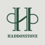 Haddonstone (USA) Ltd.