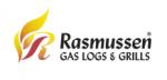 Rasmussen Gas Logs & Grills